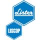 Lister Liscop