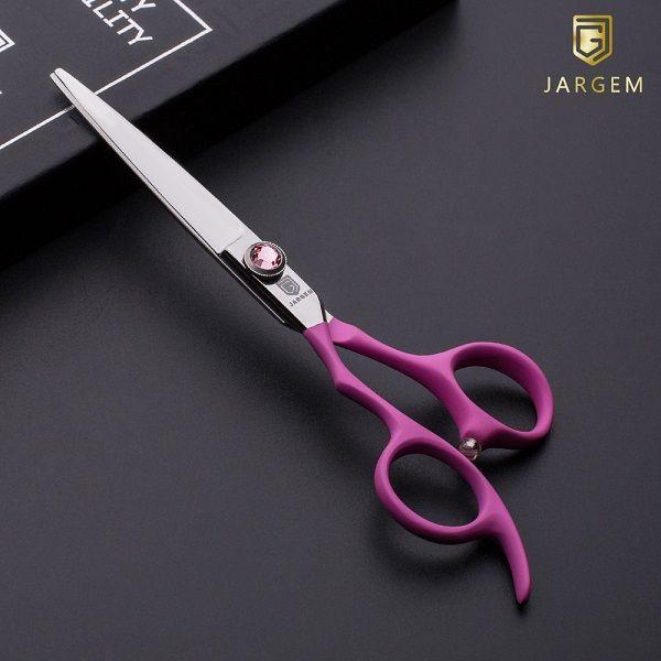 Nożyczki proste
